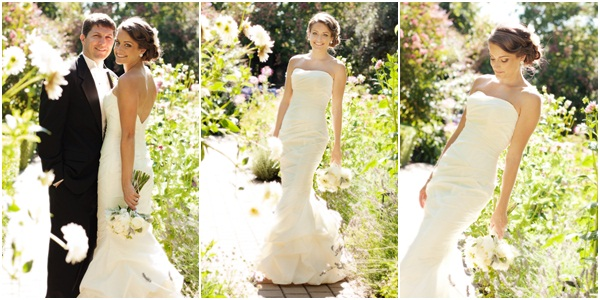 Healdsburg Country Gardens wedding 15