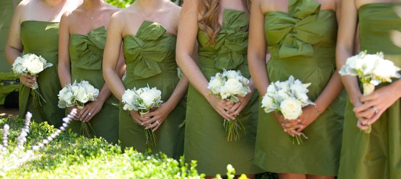 Healdsburg Country Gardens wedding 9