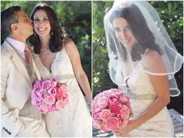 Auberge Du Soleil wedding 6