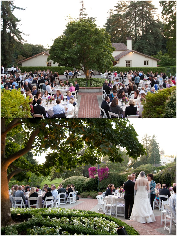 Berkeley California wedding 12