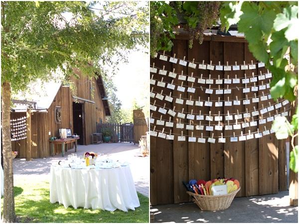 Healdsburg Country Gardens wedding 14