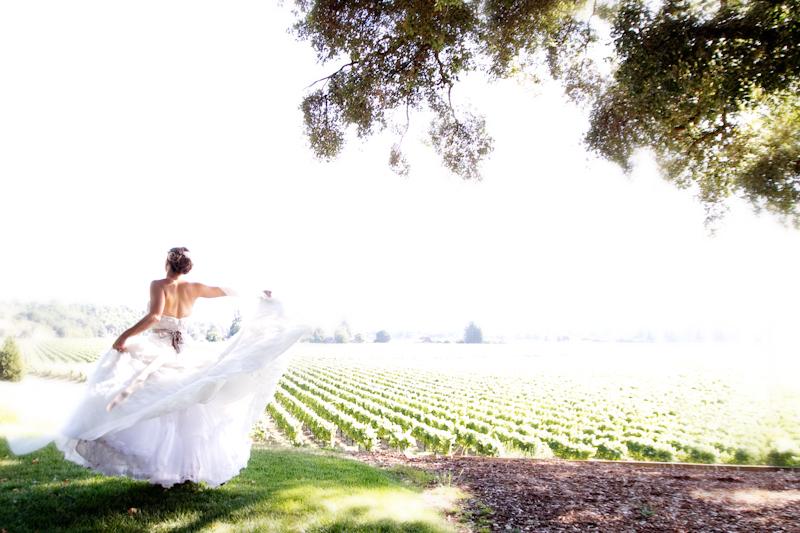 Healdsburg Country Gardens wedding 18.5