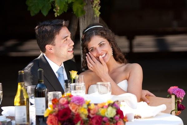 Healdsburg Country Gardens wedding 18