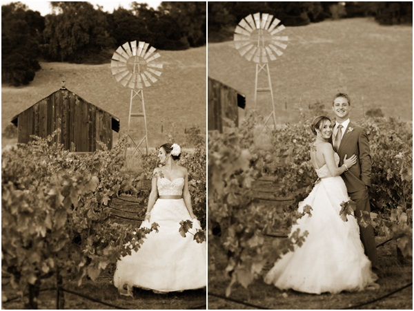 Healdsburg Country Gardens wedding 19