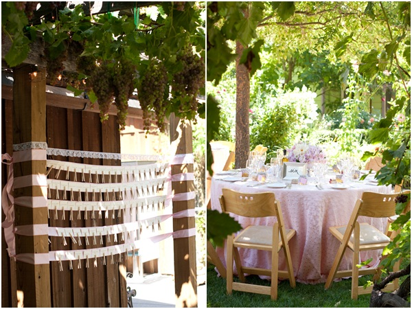 Healdsburg Country Gardens wedding 21