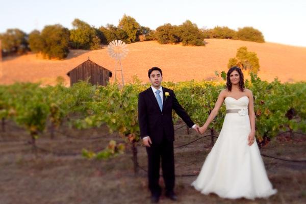 Healdsburg Country Gardens wedding 22