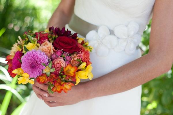 Healdsburg Country Gardens wedding 3