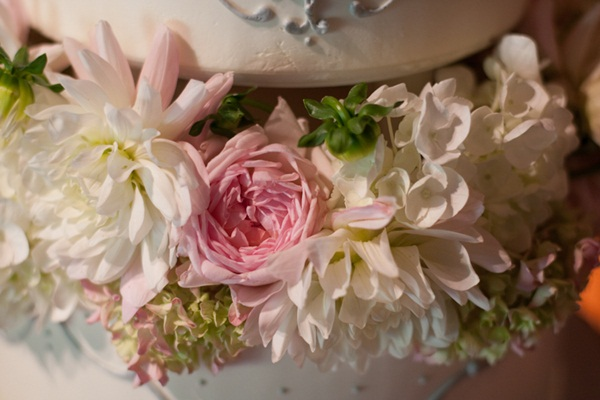 Healdsburg Country Gardens wedding 31