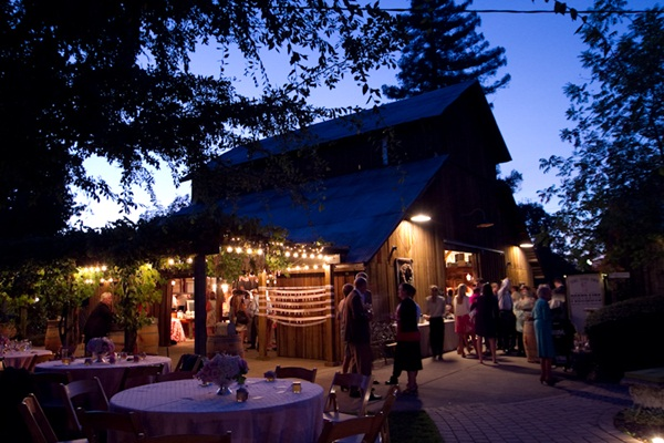 Healdsburg Country Gardens wedding 33