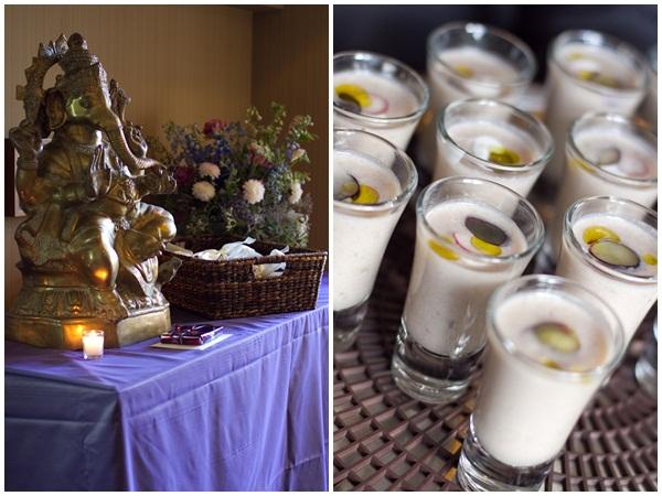 Hotel Vitale wedding 13