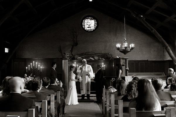 Hotel Vitale wedding 6