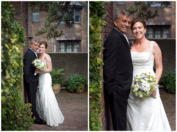 Hotel Vitale wedding 8