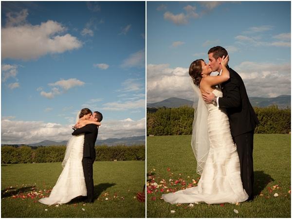Carneros wedding 11