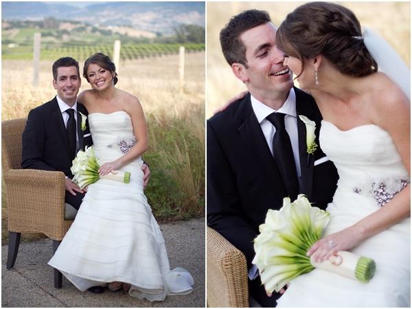 Carneros wedding 12