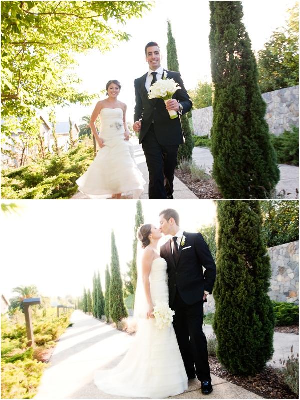 Carneros wedding 20
