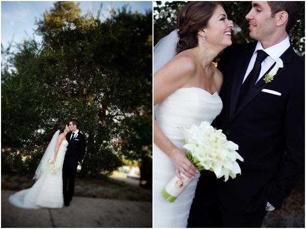 Carneros wedding 22