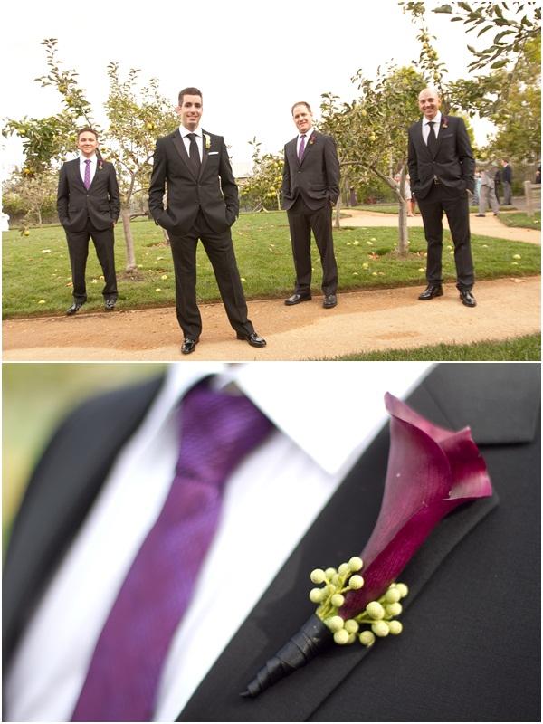 Carneros wedding 4