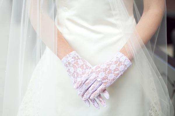 Ferry Building wedding 1
