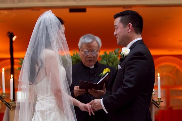 Ferry Building wedding 11