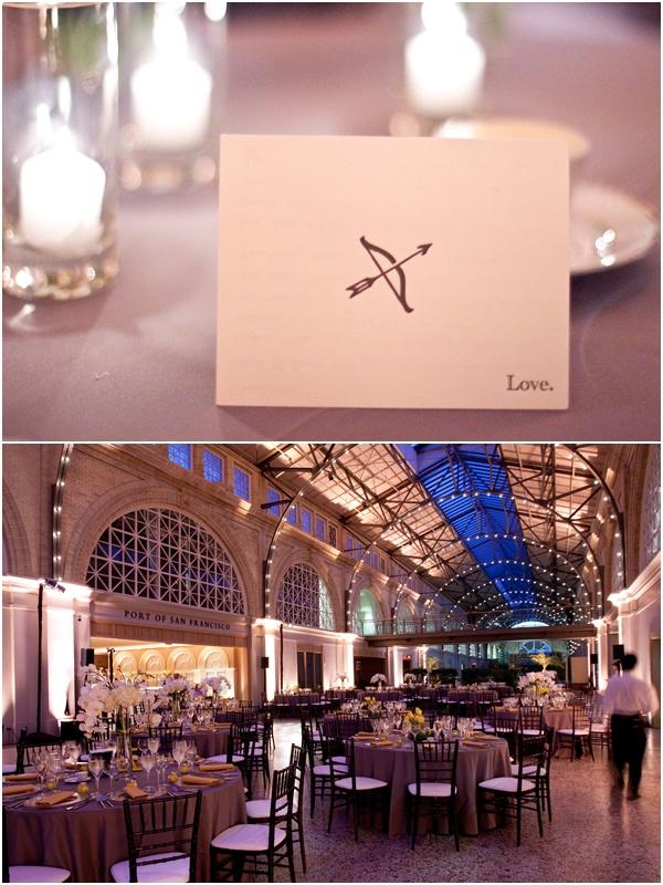Ferry Building wedding 15