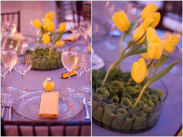 Ferry Building wedding 17