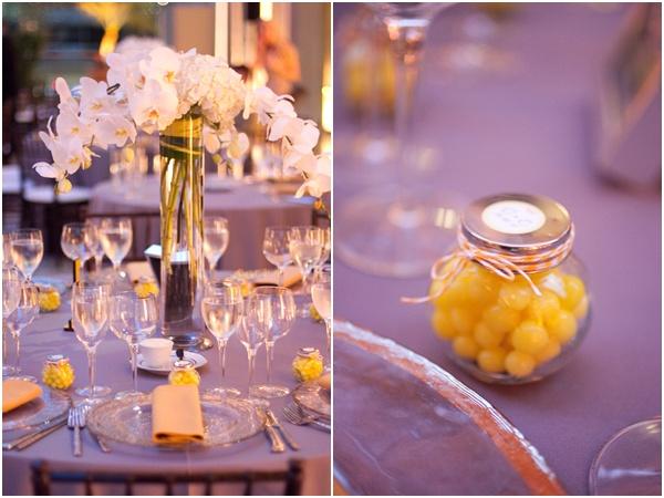 Ferry Building wedding 18