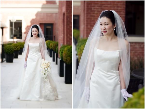 Ferry Building wedding 2