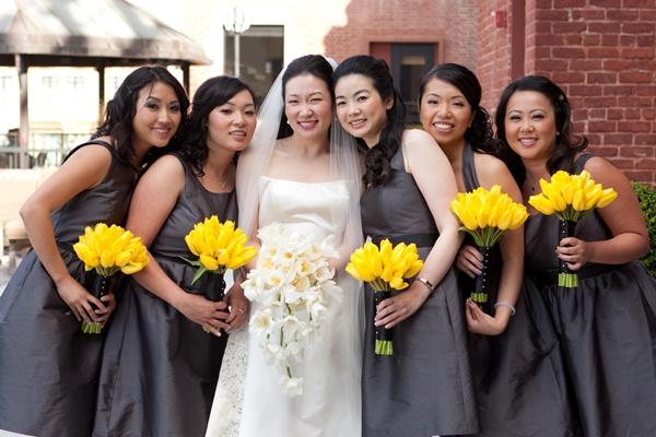Ferry Building wedding 5
