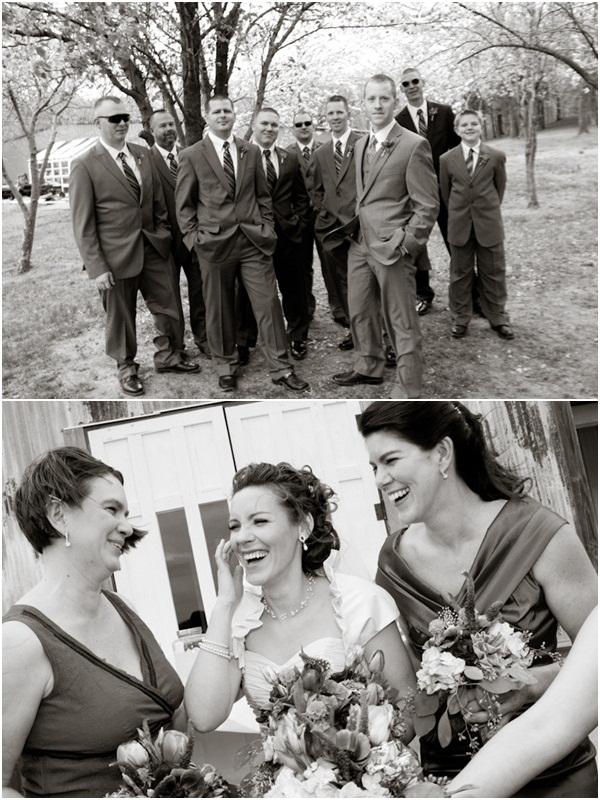 kansas wedding 11