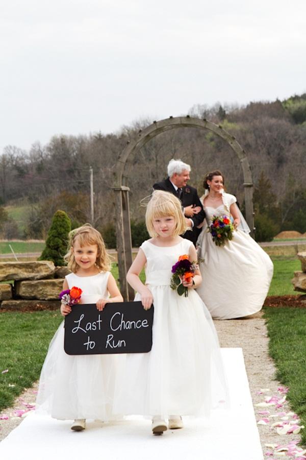 kansas wedding 12