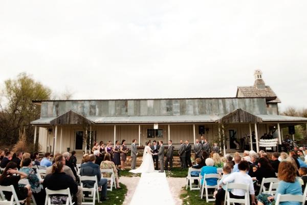 kansas wedding 13
