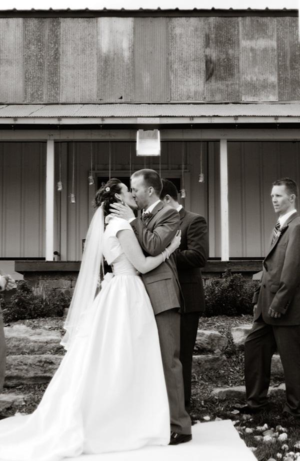 kansas wedding 16