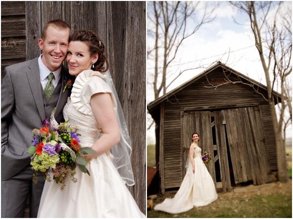 kansas wedding 21