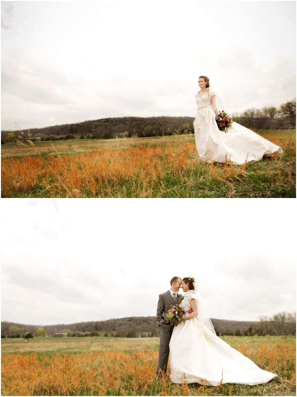 kansas wedding 23