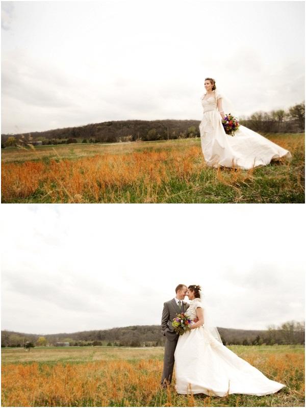 kansas wedding 23