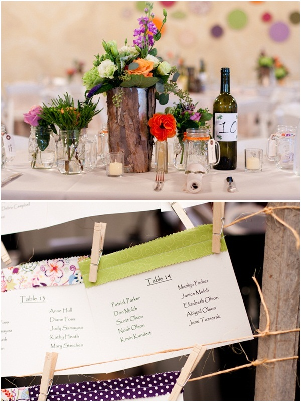 kansas wedding 25