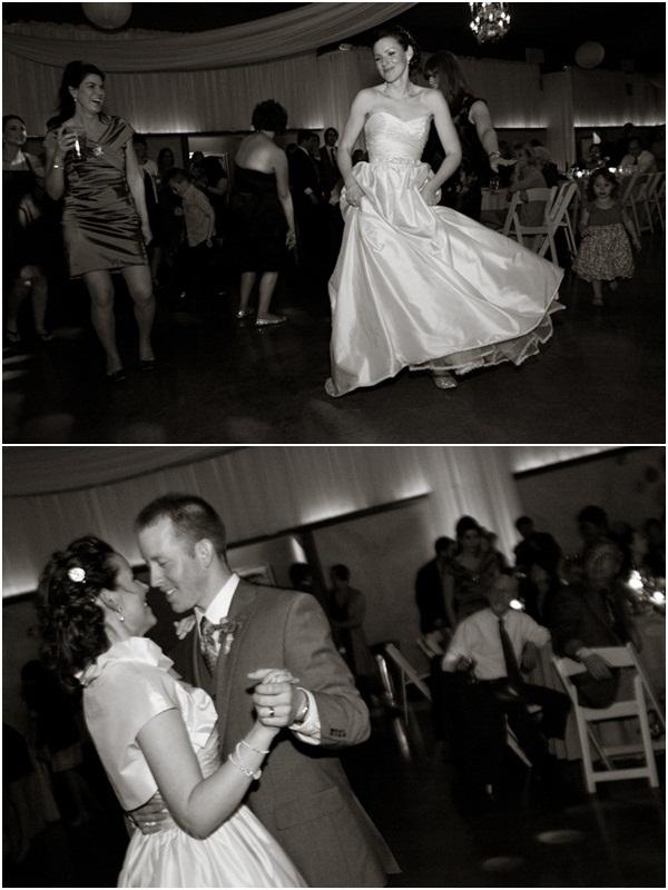 kansas wedding 30