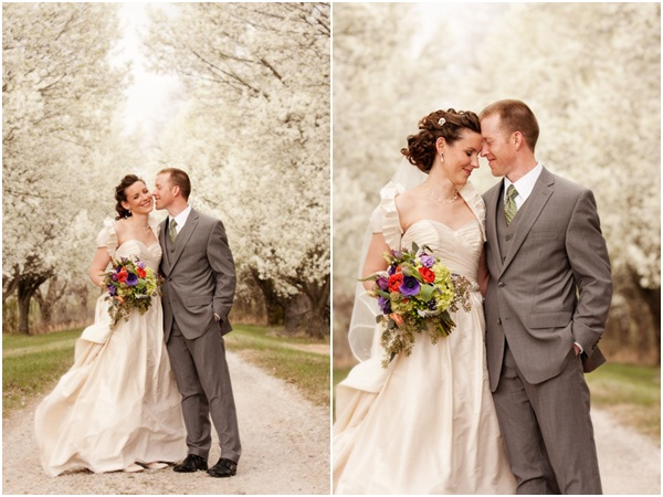 kansas wedding 4