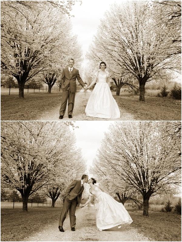 kansas wedding 5
