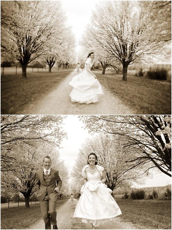 kansas wedding 6
