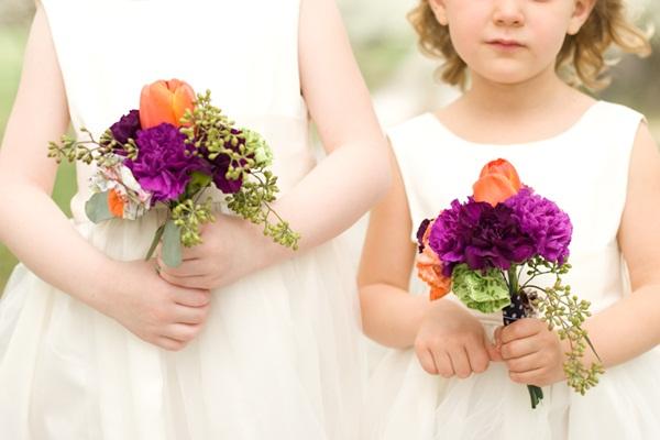 kansas wedding 8