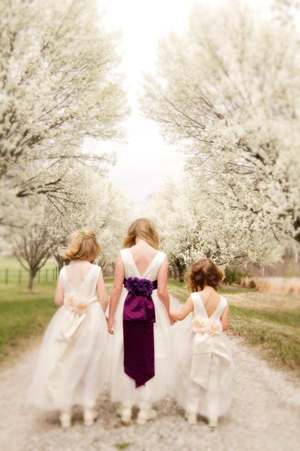 kansas wedding 9