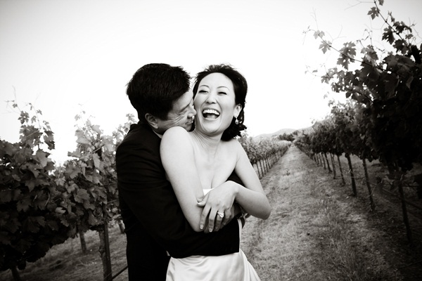 vineyard wedding 1