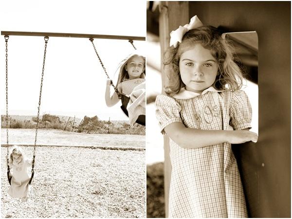 Family Portraits Julie Mikos 9