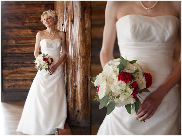 Rustic Presidio Wedding By Julie Mikos Photographer 5