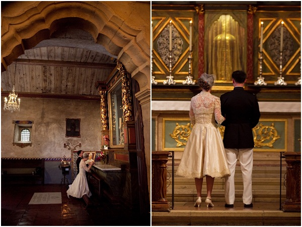 Vintage Military Wedding Julie Mikos Photographer 11