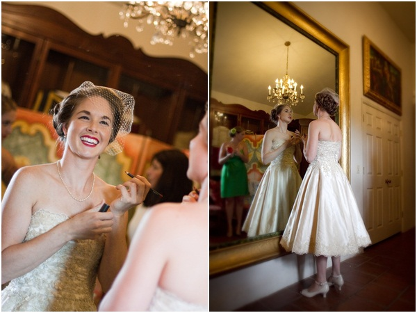 Vintage Military Wedding Julie Mikos Photographer 3