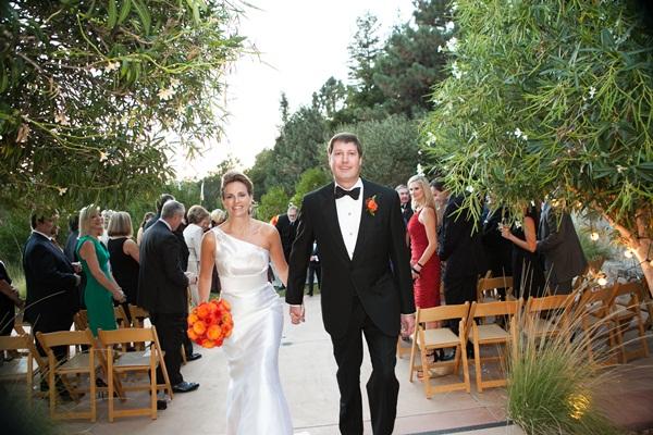 Calistoga Ranch wedding by Julie Mikos 10