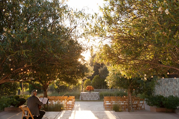 Calistoga Ranch wedding by Julie Mikos 4