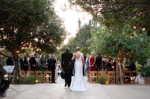 Calistoga Ranch wedding by Julie Mikos 7